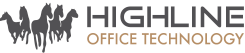 Highline Office Technology