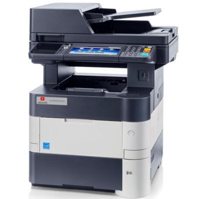 Olivetti d-Copia 4003MF -4004MF