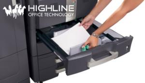 handy printing tips
