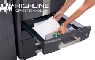 How to Choose the Right Photocopier and Printer for Your Business