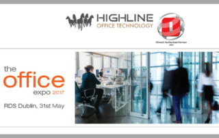 Highline-at-Office-Expo-2017