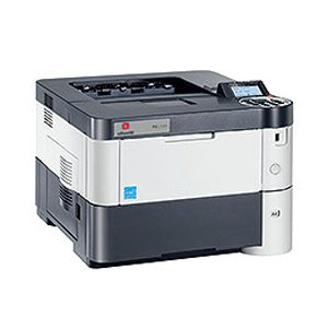 Olivetti PG L2545 - L2550 - L2555