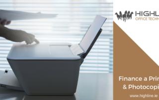 Finance-a-Printer-Photocopier