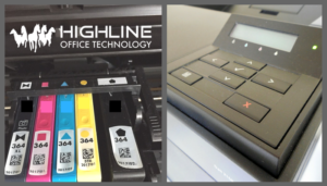 inkjet-laser-printer