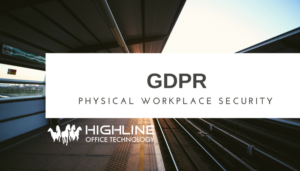 Tips GDPR Strategy