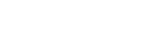 Highline Office Technology Managed Print Services Dublin