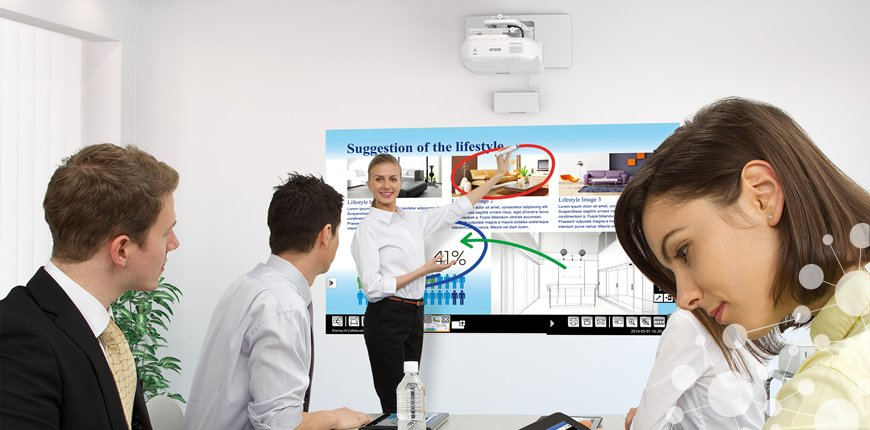 Epson Business Projection (4)