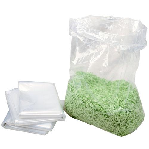HSM-Shredder-Consumables-Plastic-bags-1