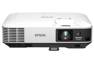 epson-projectors