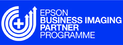 Epson Business Imaging