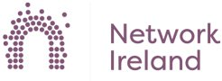 Network Ireland Logo