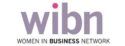 WIBN member logo