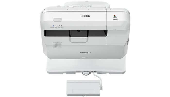 Epson EB-1470Ui Full HD Laser Meeting Solution (1)