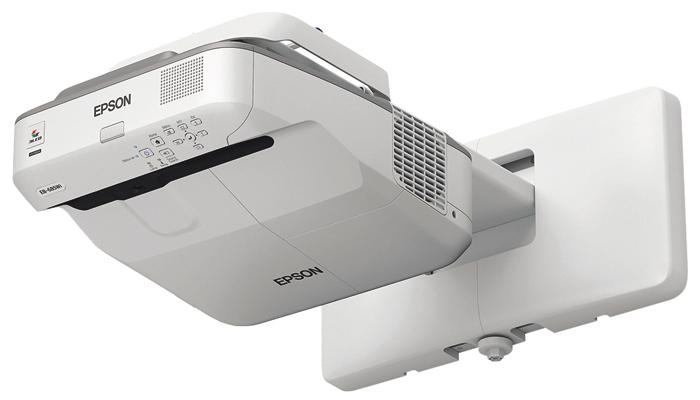 Epson EB-685W HD-ready Classroom Projector-2