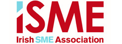 irish sme association