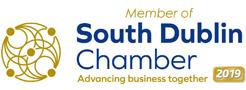 south dublin chamber member