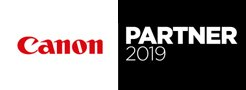 canon partner 2019 highline office technology