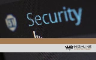How to Keep Your Documents & Office Equipment Secure