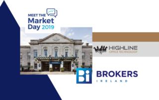 Meet the market day 2019 Highline