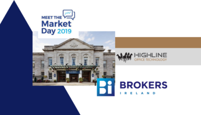 Meet the market day 2019 Highline