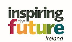 inspiring the future ireland