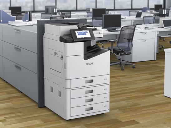 A3 Printers Ireland