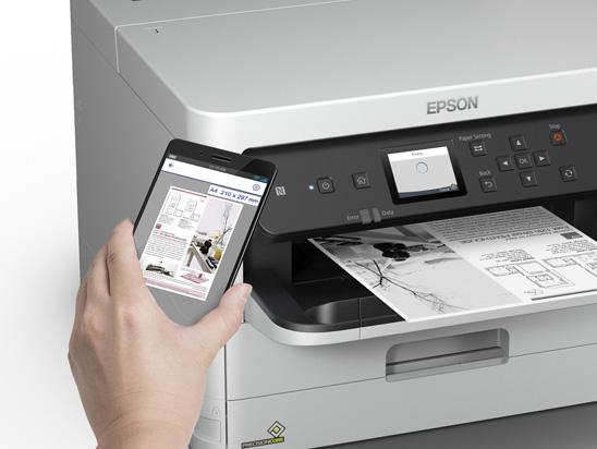 A4 Printers Ireland
