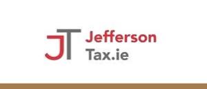 Jefferson Tax