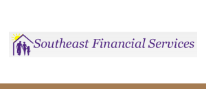 SOUTH EAST FINANCIAL SERVICES