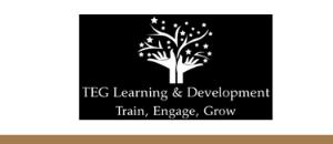 TEG LEARNING & DEVELOPMENT