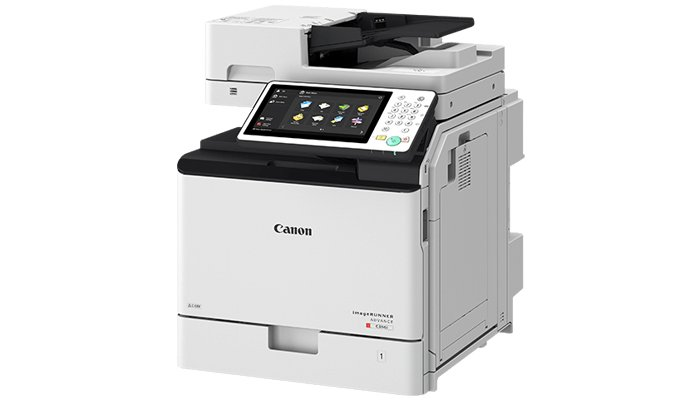 canon imagerunner-advance-525-615-715-iii-series
