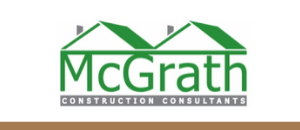 mcgrath construction Consultants
