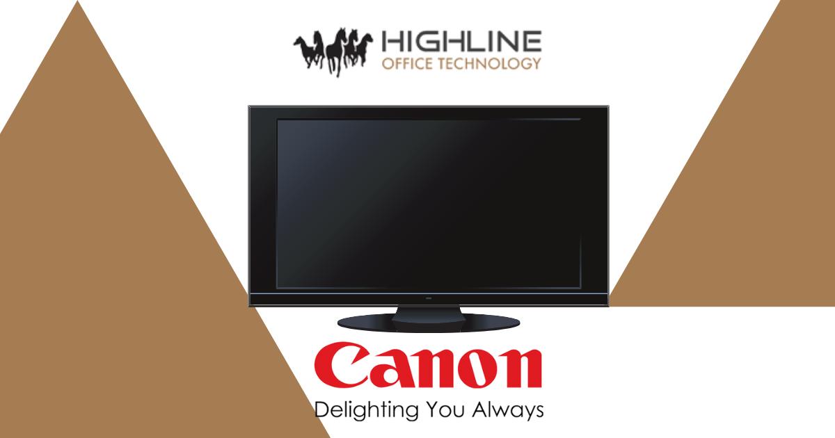 FREE TV OFFER HIGHLINE