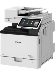 Canon imageRUNNER ADVANCE C5560i